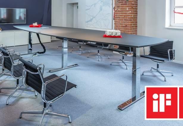 Büroeinrichtungen, Büromöbel -alle Marken & Produkte
