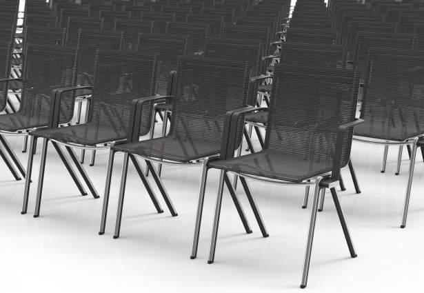 Ausbildungen fortbildungen schweiz b roplanung for Stuhl design award