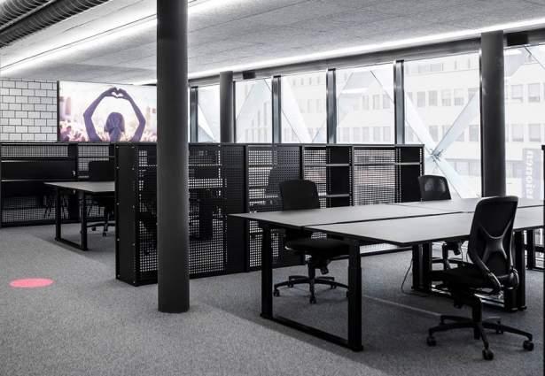 Ausbildungen   Fortbildungen   Schweiz   Büroplanung  