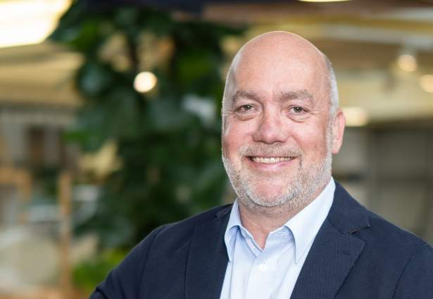 Neuer CEO bei Witzig The Office Company AG