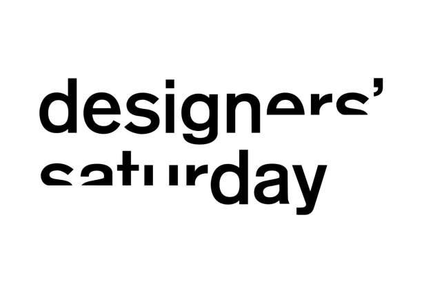 Designers' Saturday vom 6. - 8. November in Langenthal