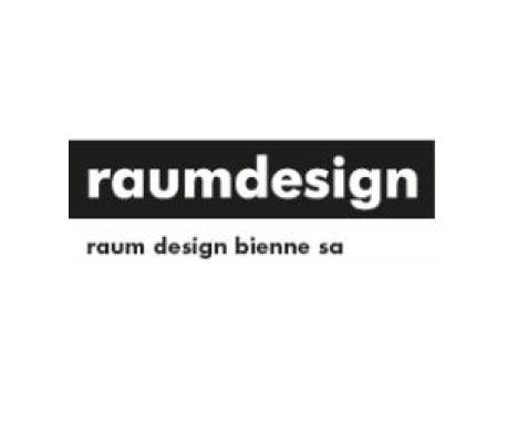 Nachfolgel sung f r raum design bienne sa for Raum design
