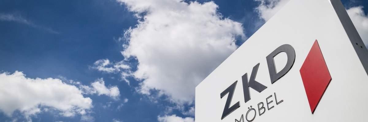 Nach Konkurs der ZKD: Thurgauer Firma ersteigert Liegenschaft für 8 ...