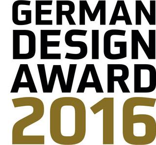 Bürostuhl design award  Büromöbel , Portal Deutschland - officebase - alle Marken & Produkte