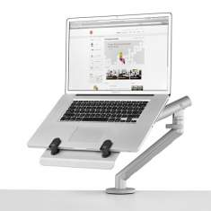 Herman Miller, Laptop-Halterung