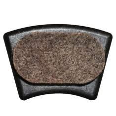 braflon ch m belgleiter stuhlgleiter filzgleiter. Black Bedroom Furniture Sets. Home Design Ideas