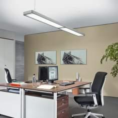 waldmann leuchten schweiz b rolampen. Black Bedroom Furniture Sets. Home Design Ideas