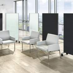 schallschutzw nde l rmschutz b ro akustikelemente. Black Bedroom Furniture Sets. Home Design Ideas