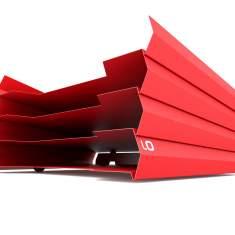 lista buromobel schrank, lista office lo | bürowelten & raumkonzepte | officebase.ch, Design ideen