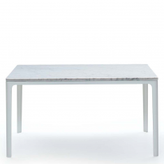 vitra, Plate Table