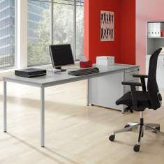 Palmberg Buroeinrichtung Schweiz Officebase Ch