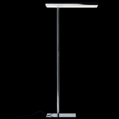 stehlampen schweiz stehleuchten deckenfluter schweiz. Black Bedroom Furniture Sets. Home Design Ideas