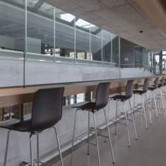 Klubschule Migros Nolax AG