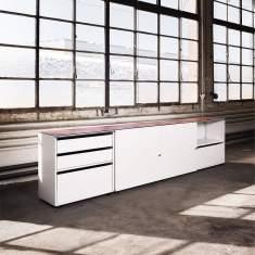 Büroeinrichtungen Büromöbel Alle Marken Produkte