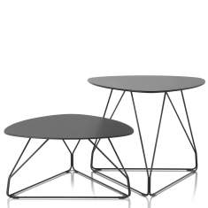 Herman Miller, Polygon Wire Tisch