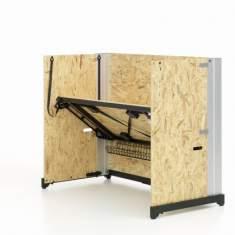b roeinrichtungen b rom bel alle marken produkte. Black Bedroom Furniture Sets. Home Design Ideas