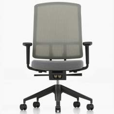 vitra, AM Chair