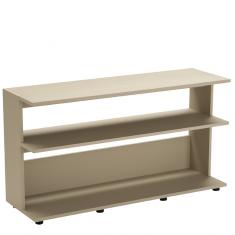 zanotta schweiz ital design b rom bel. Black Bedroom Furniture Sets. Home Design Ideas