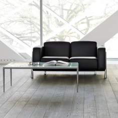 officebase, Nowy Styl, Classic, Classic Sofa