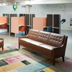 officebase, Bigla by Orangebox, Lismore, Bigla Lismore by Orangebox