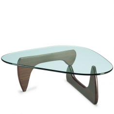 vitra, Coffee Table