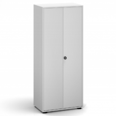 officebase, Bigla, BMBox, Bigla BMBox FlügeltürBox