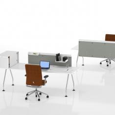 vitra alle kollektionen m bel. Black Bedroom Furniture Sets. Home Design Ideas