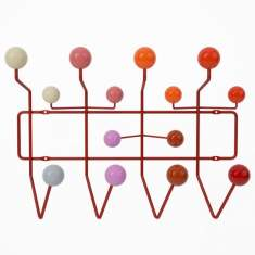 vitra, Hang it all
