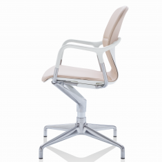 officebase, Herman Miller, keyn, Keyn