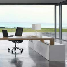 officebase, Steelcase, P60