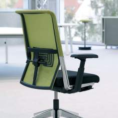 officebase, HAWORTH, System 59, Comforto 59