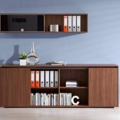 officebase, Palmberg, SELECT, SELECT