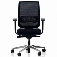 Steelcase, Reply Air
