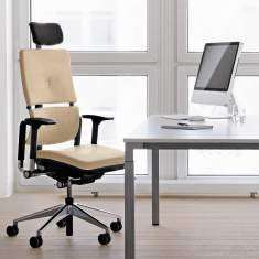 officebase, Steelcase, Please