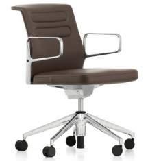 Vitra Alle Kollektionen Amp M 246 Bel Officebase Ch
