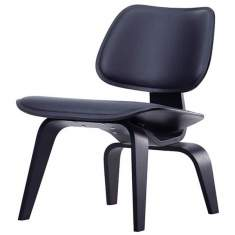 vitra, LCW Leather