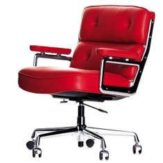 officebase, vitra, Lobby Chair ES, Lobby Chair ES 104