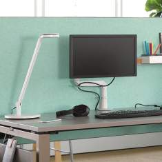 Steelcase, FSMA Evolution