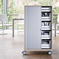 REISS, REISS Cateringcontainer