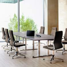 officebase, REISS, eco n2, REISS ECO N2 Kommunikation