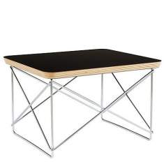 officebase, vitra, Occasional Table LTR