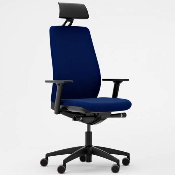 Kinnarps Schweiz | Büromöbel aus Schweden | officebase.ch