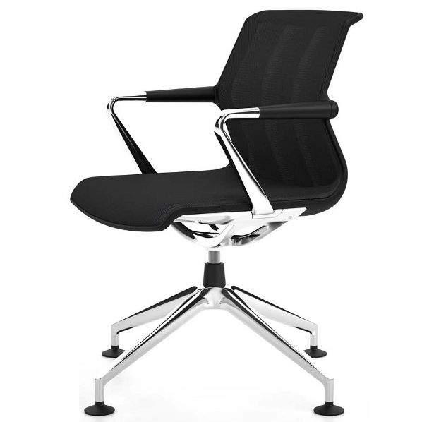 Konferenzstuhl vitra  Vitra | Alle Kollektionen und Möbel | officebase.info