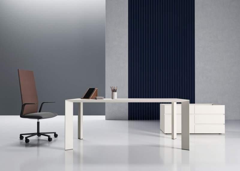 Willhelm Renz   Büromöbel aus Böblingen   officebase.info