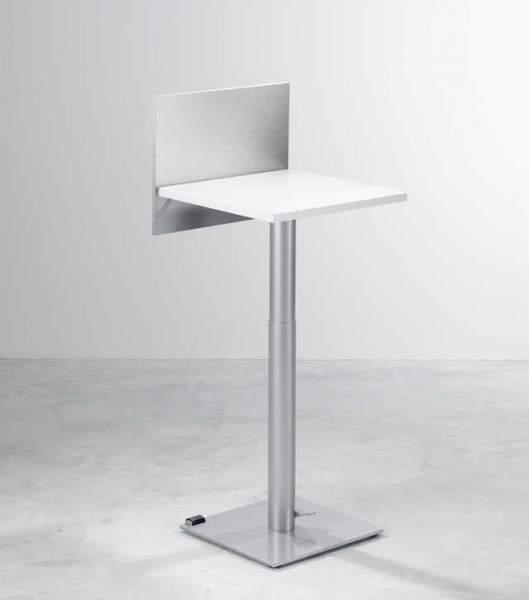 Hund Möbelwerke | Büromöbel online | officebase