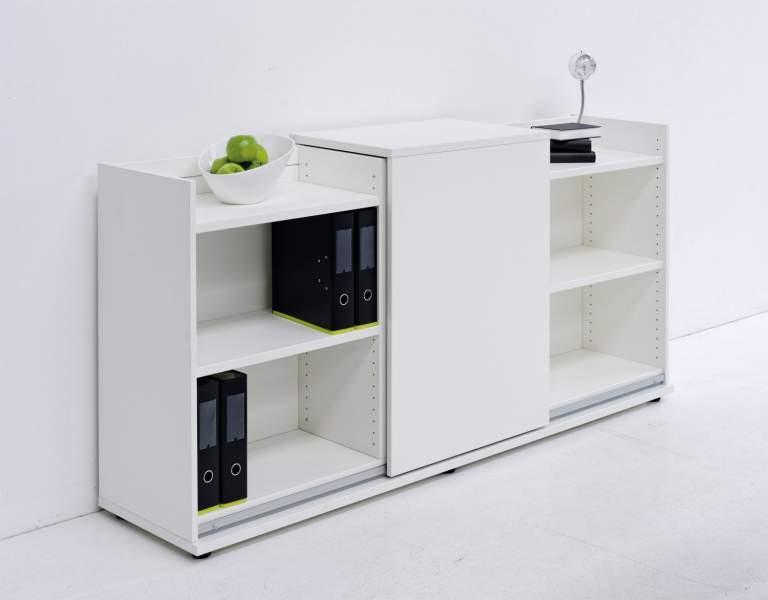 Büroeinrichtung | Büromöbel | Österreich | alle Marken & Produkte