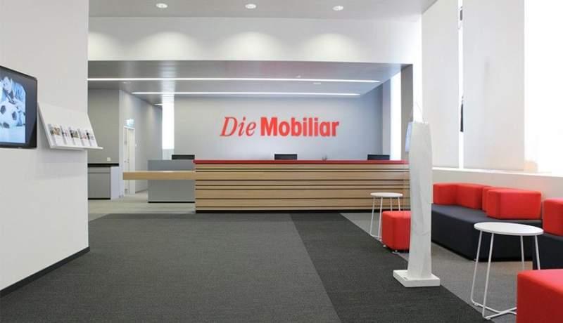 Büroeinrichtungen | Büromöbel | alle Marken & Produkte