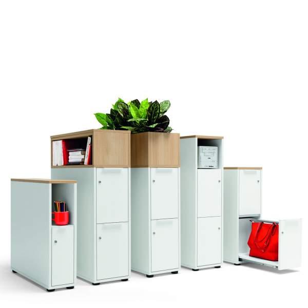 Fantastisch Büromöbel Wini Fotos - Innenarchitektur-Kollektion ...