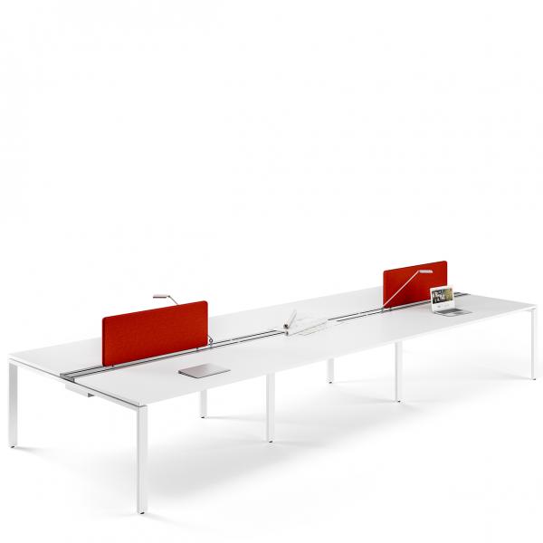 Assmann Büromöbel | deutsche Fachhändler | officebase |