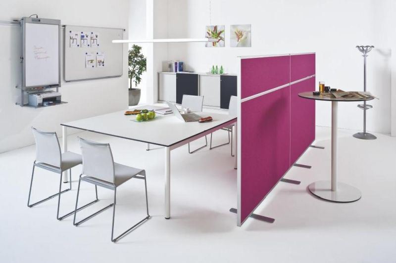 Charmant Büromöbel Neudörfler Ideen - Hauptinnenideen - nanodays.info